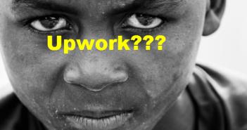 upwork-suspending-freelancer-accounts
