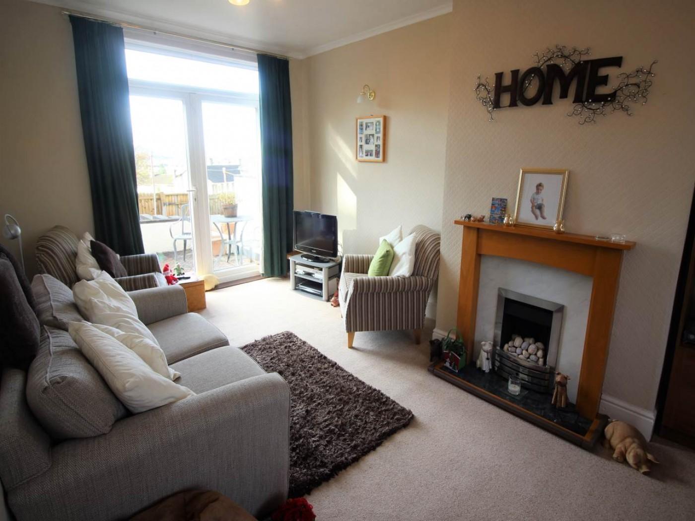 sofa malpas road newport score unlocked apk graig park 3 bedroom house