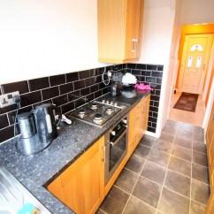 Sofa Malpas Road Newport Sofasandsectionals Reviews 3 Bedroom Semi Detached