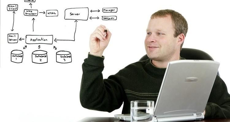 information for web developer
