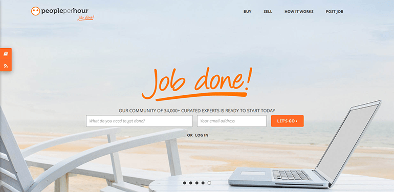 freelance-marketplace-people-per-hour-4th-chapter