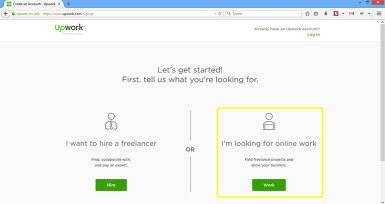 sign-up-as-freelancer