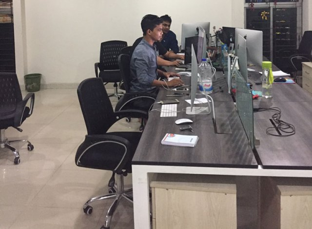 masum-in-office2