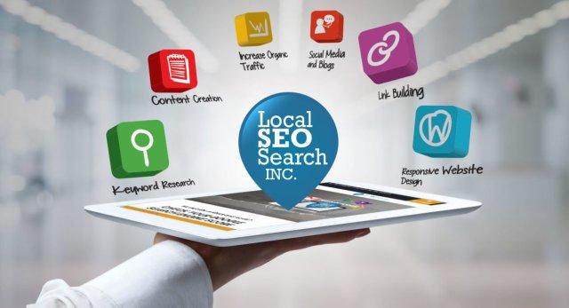 mobile-search-engine-optimization-1200x650