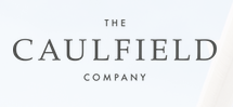 Caulfield Logo - Case Studies