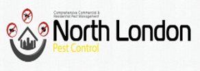 North London Pest Control - Case Studies