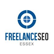 FSE_Facebook_Logo