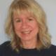 Janice Hurlburt