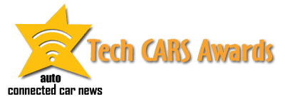 TechCARSAwardss