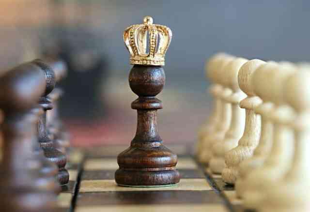 chessgameking
