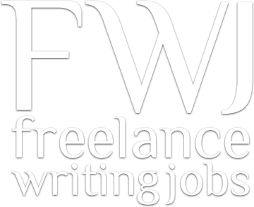 freelance programming gigs