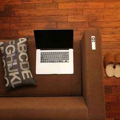 Five Cons of Working From Home