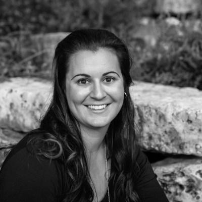 Freelancing Mama: Flavia Logsdon