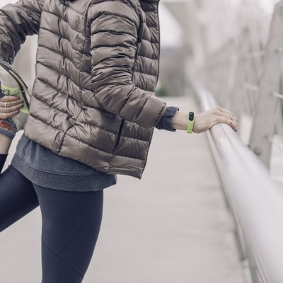 Why Freelancers Should Exercise Every Day