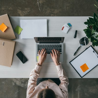 Five Free Tools You Need to Run Your Small Business