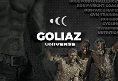 Goliaz App, guida all'uso e vademecum strategico per risultati ottimali