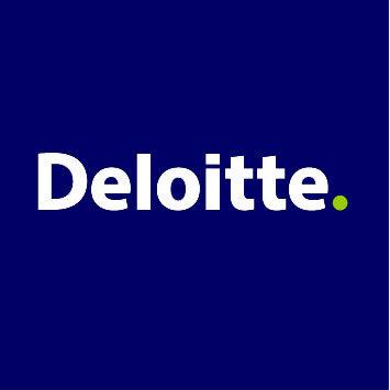 Free Deloitte CPE webcast