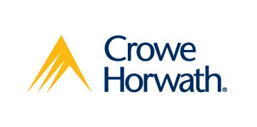 Crowe Horwath Free CPE Webcasts