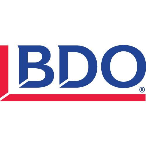 BDO CPE live webinars
