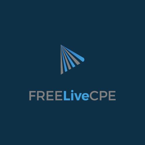 CohnReznick   Free Live CPE Calendar