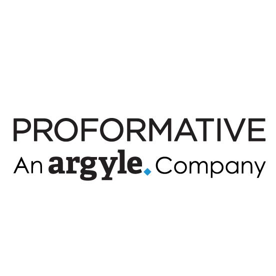 Proformative free live CPE