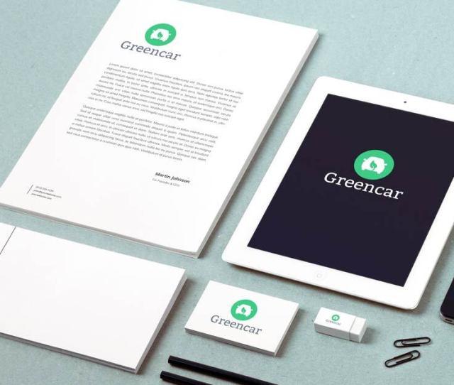 Logo Maker Create Your Own Logo Its Free Freelogodesign