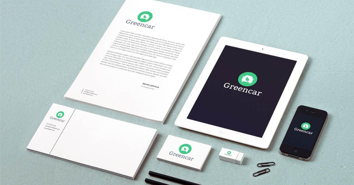 logo maker create your