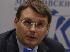 Jevgenij Fedorov, foto Michail Kovalev