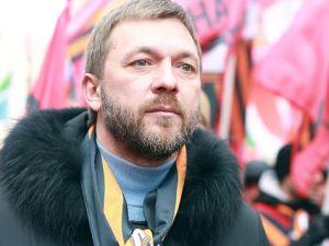 Dmitrij Sablin, foto: antimajdanRU