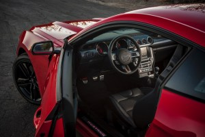 ford_mustang_ecoboost_08