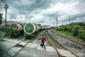 Murmansk_Christopher Michel