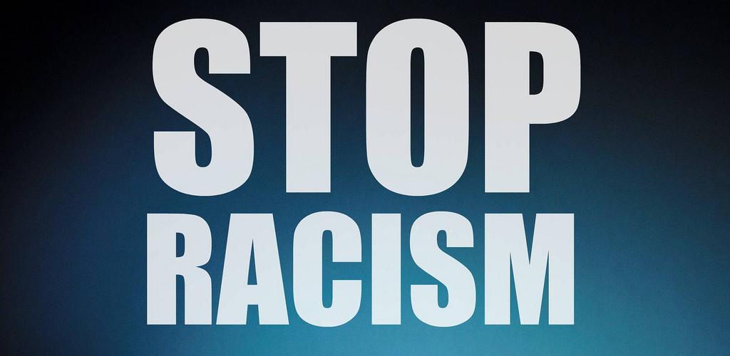 Rasismus made in Czech Republic