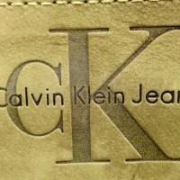 Reklama Calvina Kleina prošetřována v Rusku jako gay propaganda