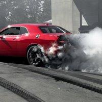 Je Dodge Challenger Hellcat dobrý daily driver? Dlouhodobý test (video)