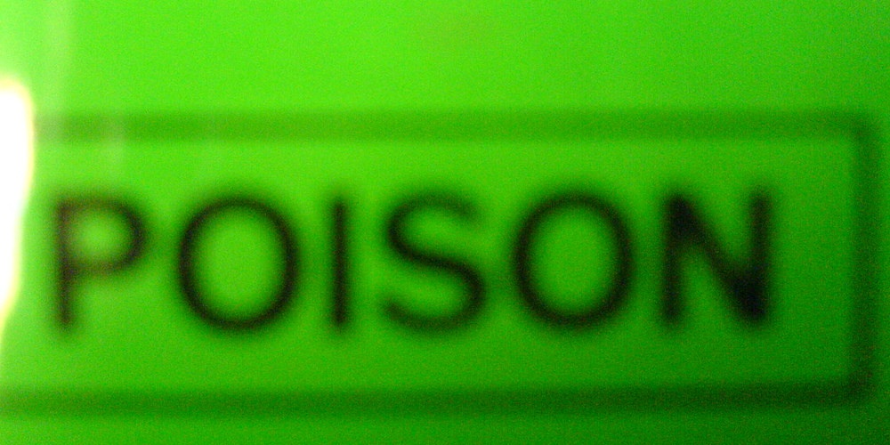 Poison_WilfredKnievel