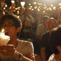 Komunistická strana Číny se rozšiřuje ve světě jako zhoubný nádor