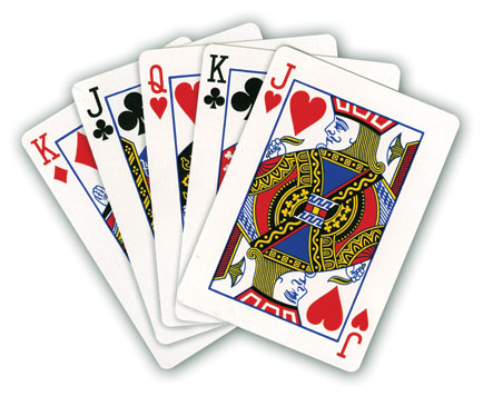 Learn Easy Card Tricks For All Ages And Abilities