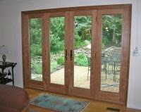 Door Windows & Doors And Windows Dream Home Guide Sc 1 St ...