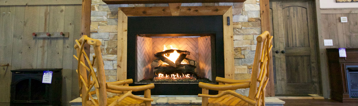 vented fireplaces freeman gas
