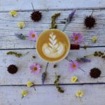flowers_and_coffee
