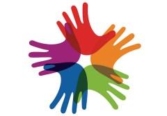 CEKFC Logo