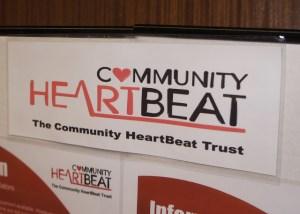 Community Heartbeat