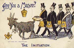 https://i0.wp.com/www.freemasons-freemasonry.com/masongoatcard.jpg