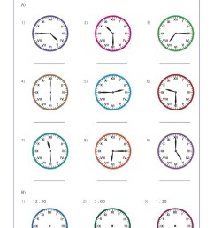 roman numerals time worksheet pdf Archives - Free Math Worksheets [ 1200 x 848 Pixel ]