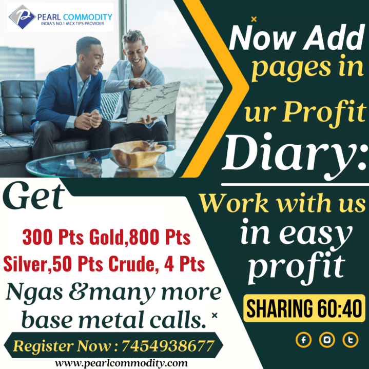 This image has an empty alt attribute; its file name is Silver-Profit-1000-Pts-Gold-570-Pts.-Crude-Profit-70-Pts-Ngas-7-Pts.-Nickel-Profit-22-Pts-Copper-6-Pts.-Zinc-Profit-3-Pts-Alu-1.2-Pts.-4-1-1024x1024.png