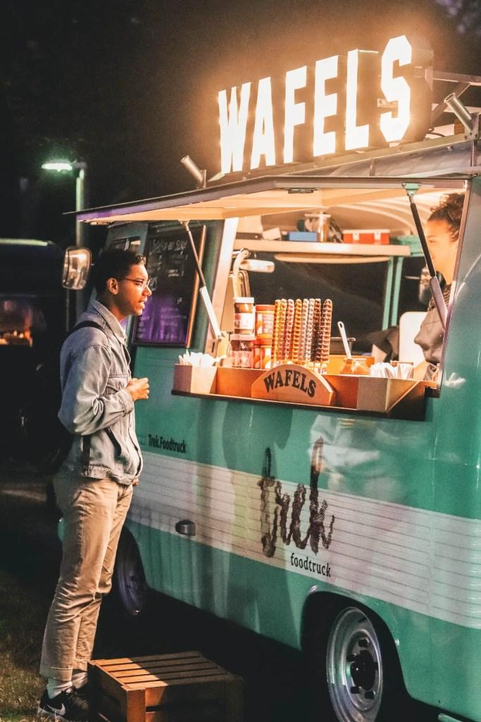 Food-truck-business-plan