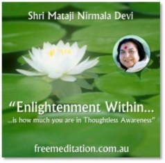 Enlightenment_Within_CD_1