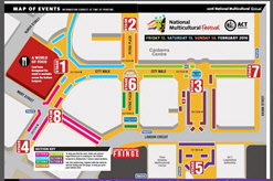 National+Multicultural+Stage+Festival+Map++(2)