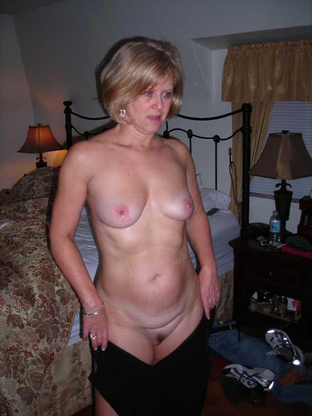 Constance wu nude consider