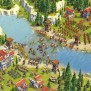 Age Of Empires Online Free Mmo Game Review